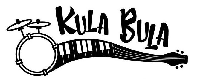 Logo Kula Bula weiß